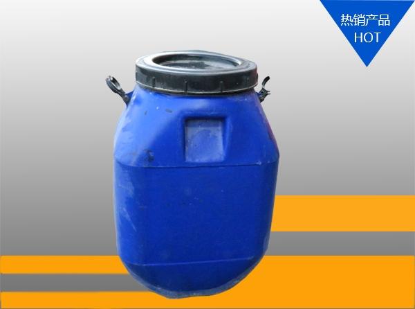SBS 沥青卷材专用底油50kg