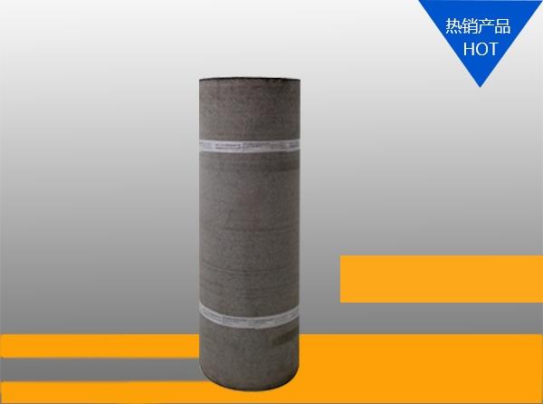 铁路桥涵专用RWB—801高聚物改性沥青防水卷材