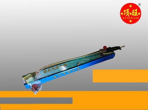 液化气火枪