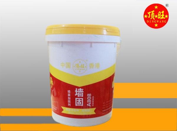 A808墙面加固剂